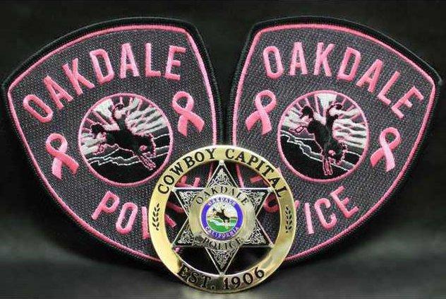 Pink patch pix