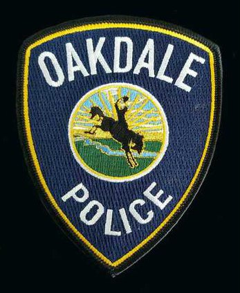 OPD New Patch