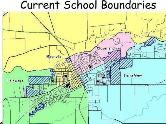 Boundary Study 2016 2