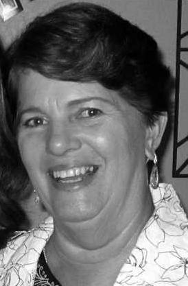 HENLEY Diane K