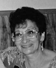 MOORE Helen K