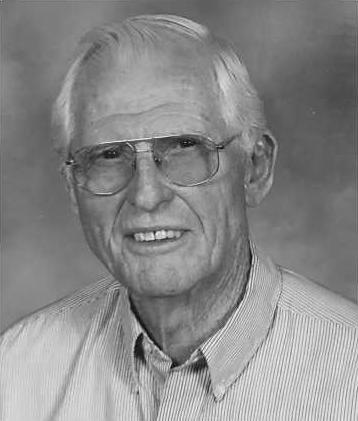 NOBBE Harold K
