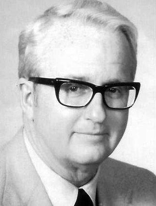 OLIVER Gene K