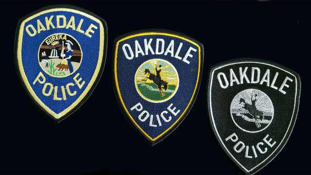 OPD Patches