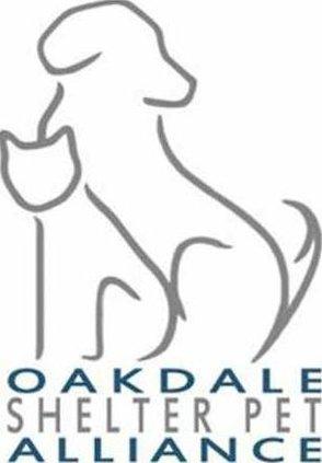 Oak Shelter Pet Alliance