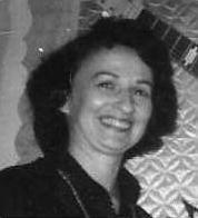 ROBINSON Mildred K