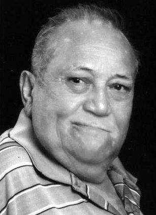 Salvador Garcia K