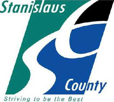 Stan County
