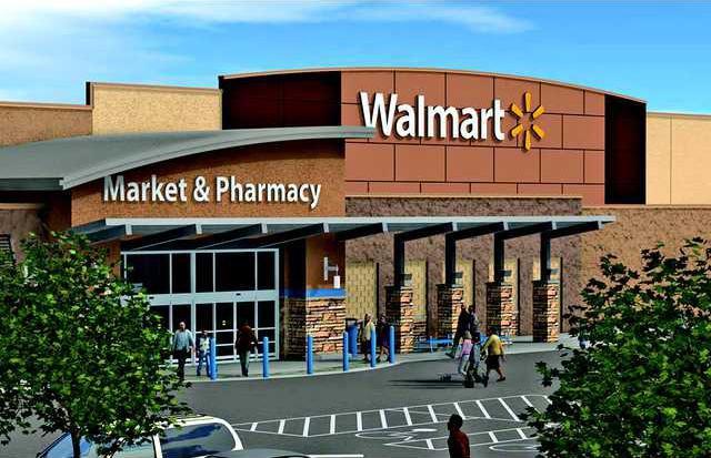 Walmart.tif