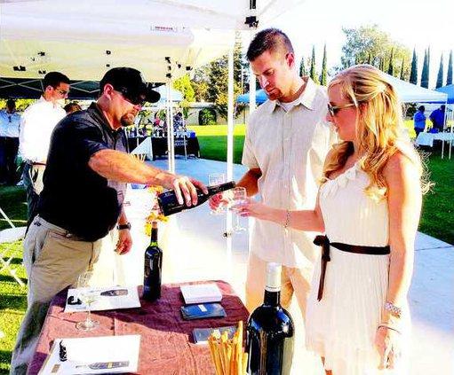 Wine Extrav