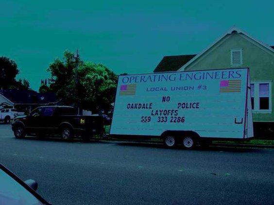 0513 Save Cops