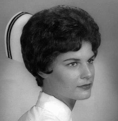 Jane Lombardi  K