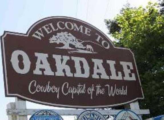 oakdale cowboy capital-281x202