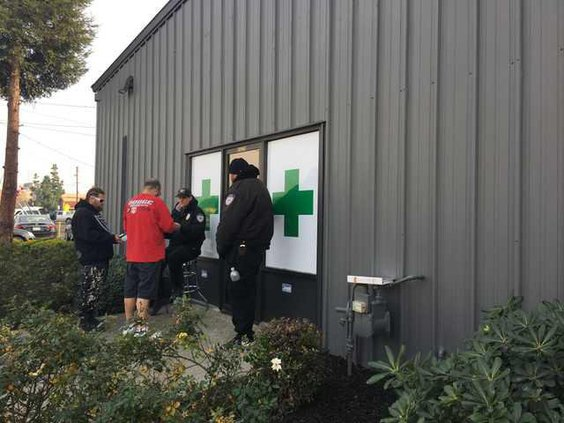 patient care first dispensary