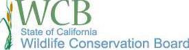 wildlife-conservation-board-logo