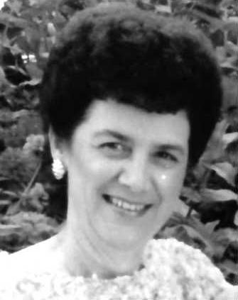 Dorothy Hummer K