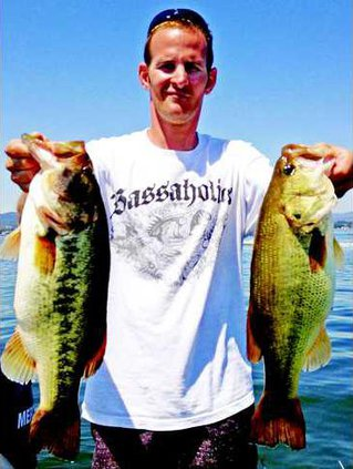 0724 Fish Catch