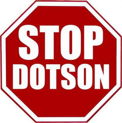 11-21 OAK STOP DOTSON