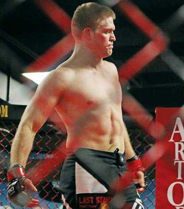 12-26 OAK Wallace MMA