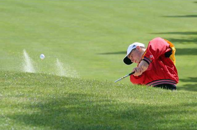 4-13 OAK Golf1
