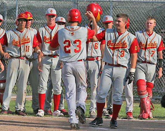 4-27 OAK baseball1