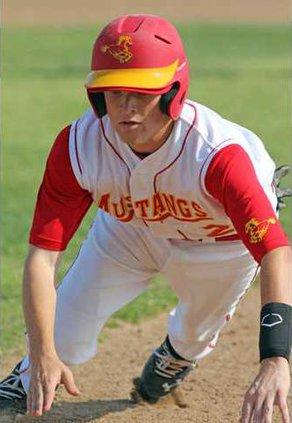 4-3 OAK Baseball2