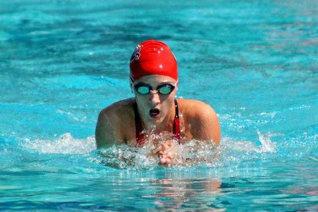 8-17 OAK Swim1