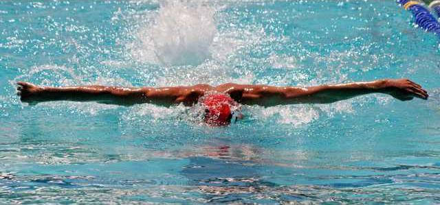 8-17 OAK Swim2