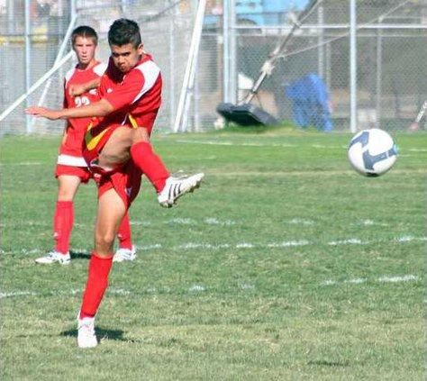 9-8 OAK Soccer2