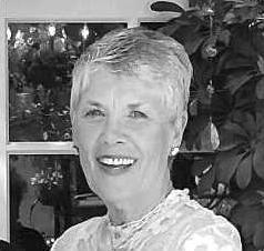 Jeanie Emery K