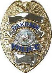 OPD-badge-SMALL