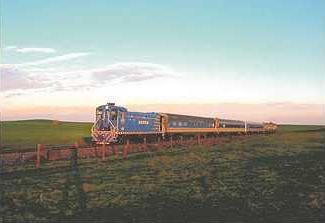 Sierra-Dinner-Train-2