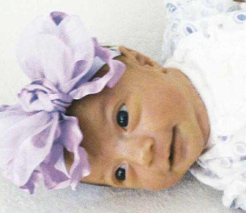 0725 Baby Wells