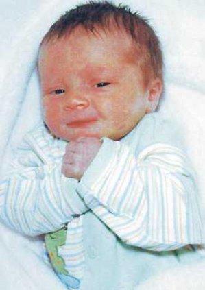 0819 Baby Barnes