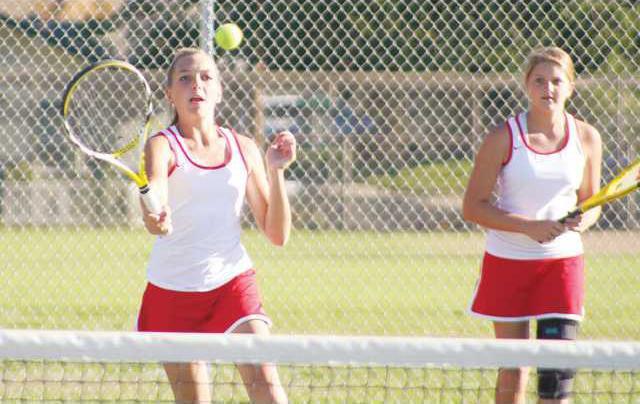 1002 Tennis 1