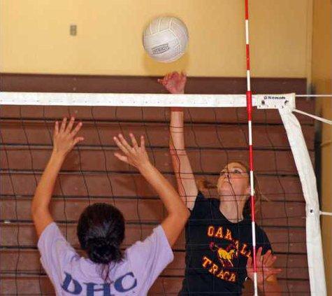 7-28 Volley1