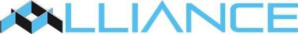 Stanislaus Business Alliance