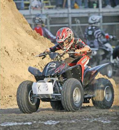 motorsports-pic4