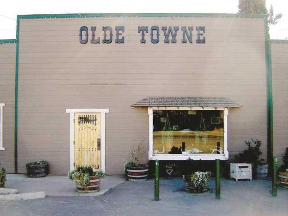olde towbw copy