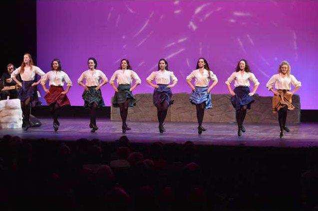 Bodrhan Dance 6