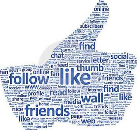 facebook-thumb-up-sign-21565361