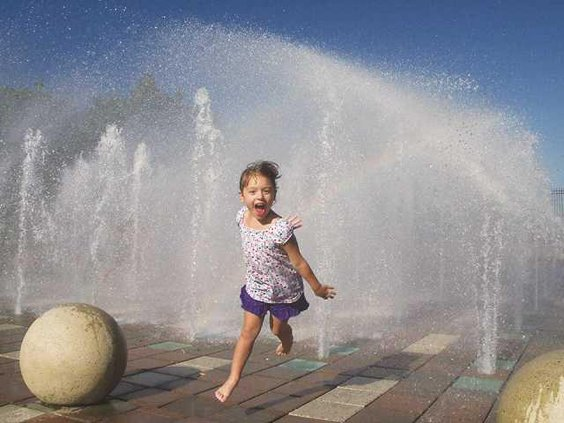 pic stockton fountain 2 n copy