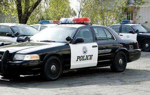 Escalon PD