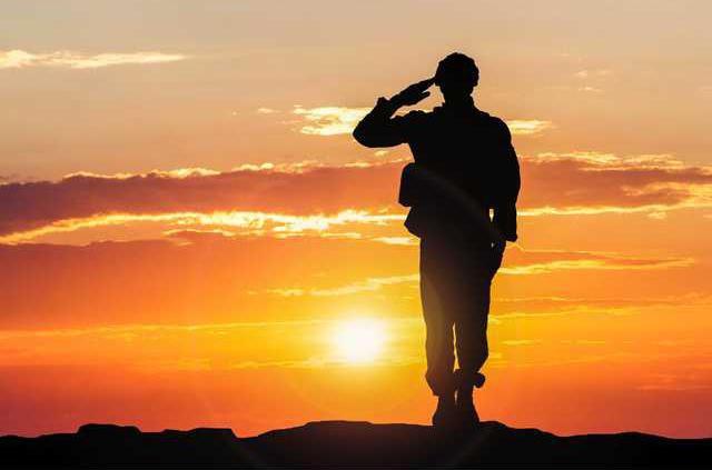 Military pix