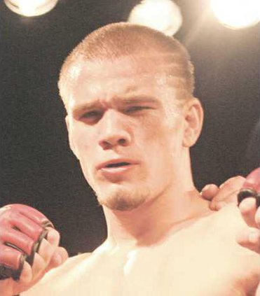0223 Brad McDonald
