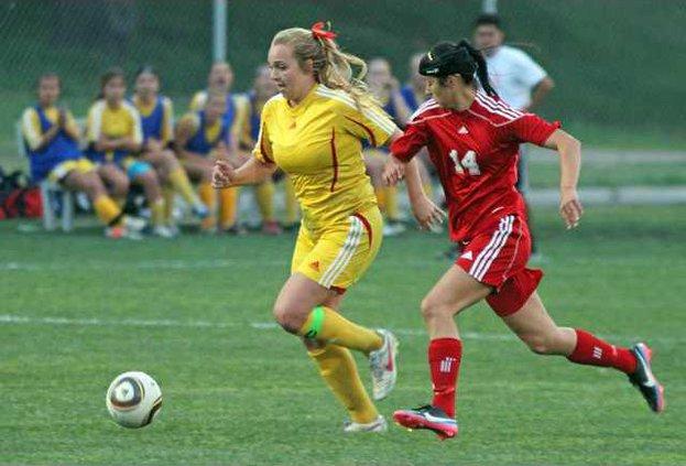 3-20 OAK Soccer1