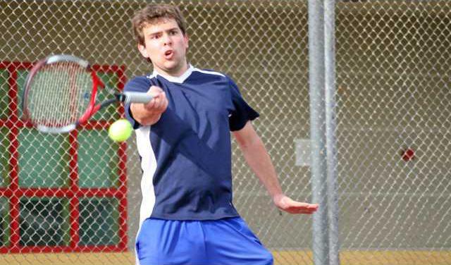 3-23 OAK tennis1
