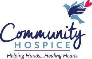 Community-Hospice PIX