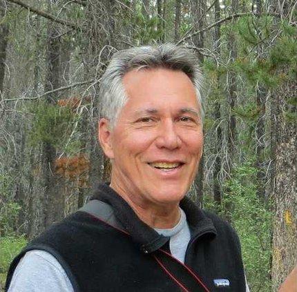 John Buckley