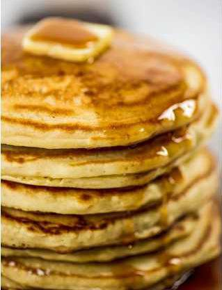 Pancakes pix